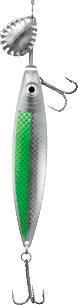 Combi Green Flex