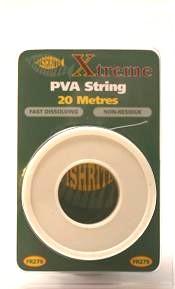 Fishrite PVA String