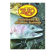 RIO Steelhead & Atlantic Salmon