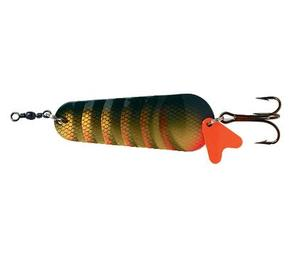 Atom Yellow Perch 20g