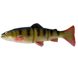 Line Thru Trout LB 30cm Perch