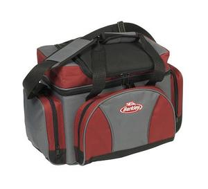 Berkley Väska - 4 boxar