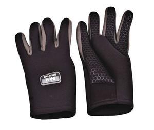 D-A-M Nice Neoprene Glove