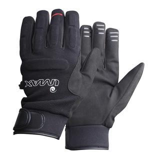 IMAX Baltic Glove