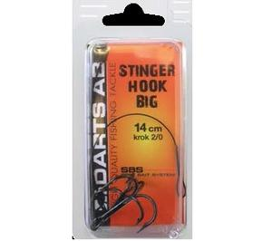 Darts Stinger Hook BIG
