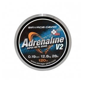 SavageGear Adrenaline HD4