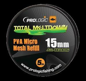 Prologic All Season Micro Mesh Refill