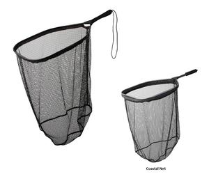 Scierra Trout Net
