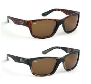 Fox Chunk Casual Eyewear