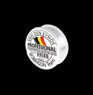 Robinson (MVDE) Professional line