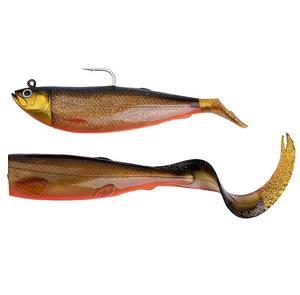 Cutbait Herring Red Fish 20cm - 270g