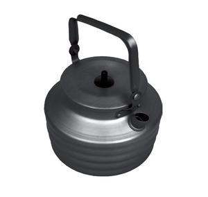 Prologic Survivor Camping Cook Kettle 1,3l