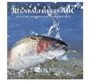 Regnbågsfiskets ABC - Niels Vestergaard
