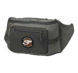 Scierra Kaitum XP Waist Bag