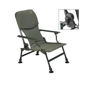 JRC Contact Recliner Chair with Arms