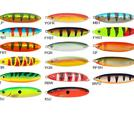Minnow Spoon Vass