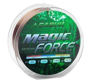 Casini Magic Force 300m