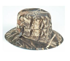 Prologic Max4 Bush Hat