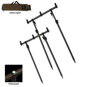 Prologic Goalpost Kit 3-rods