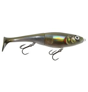 Rapala X-Rap Peto Smelt On The Beach