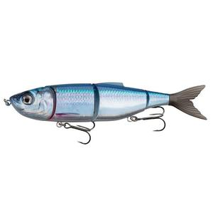 SavageGear 4Play v2 Swim & Jerk - 13,5cm Herring