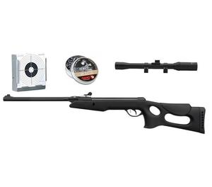 Gamo Delta Fox GT Set 4,5mm