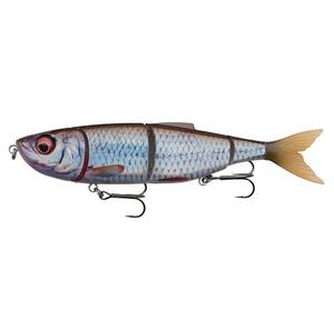 SavageGear 4Play v2 Swim & Jerk - 20cm Roach