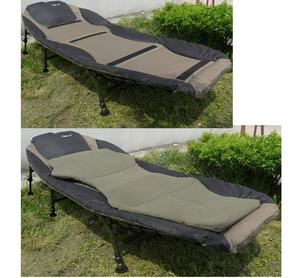 Prologic Limbo Bed