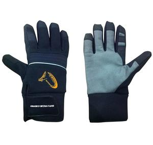 SavageGear Winter Thermo Glove