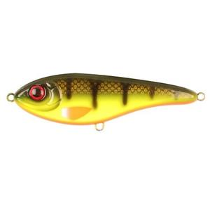 Buster Jerk Hot Baitfish