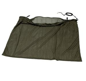 MAD Keepsack Ultralight