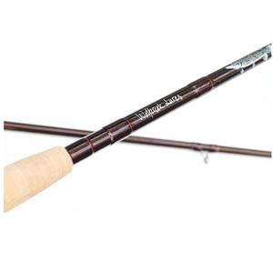 "Wolfcreek Damn You Rod 8´6""  2-6oz"