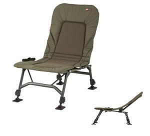JRC Stealth Recliner Chair 2019 års modell
