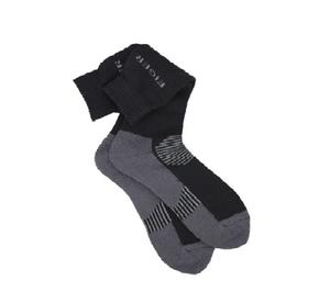 Eiger Alpine Socks