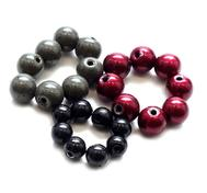 BFT Force Bead